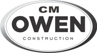 CM-Owen-Construction-Logo200