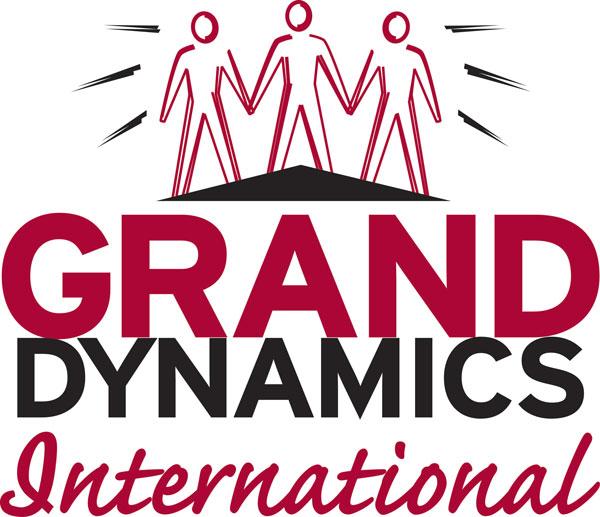 GrandDynamicsIntLargePrnt-2