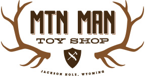 MTN-MAN-Toy-Shop-Logo-Full-Color