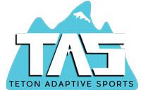 TAS-logo-final-1
