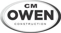 CM-Owen-Construction-Logo200