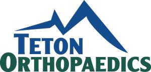 LOGO-Teton-Ortho