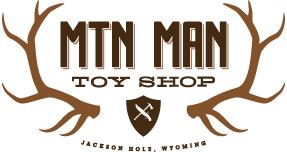 MTN-MAN-Toy-Shop-Logo-Full-Color