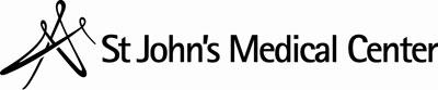 STJ-MedCen-vector-BW